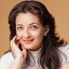 Rimma Babloyan
