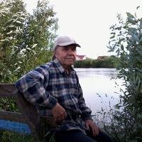 Владимир Витко
