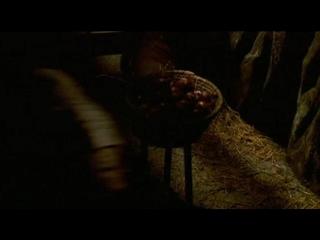 Братство волка/Le Pacte des loups (2001) Русский трейлер №1