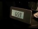 Прикол про Дина Винчестера _ Улётное видео _ Supernatural
