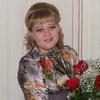 Татьяна Трудова Великий Устюг 21.2 Школа 1 Вконтакте