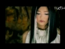 [MV HD] Baby V.O.X. - Why [рус. саб]