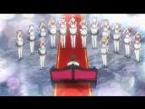 самая страшная армия японии