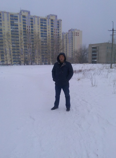 Артем Исадченко