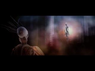 БГ Аквариум - Тайный узбек (клип 2014) HD