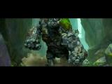 [AniDub] Monkey King: Hero Is Back   Король обезьян: Возвращение Героя [AD_Studio]