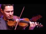Chick Corea. 500 Miles High. Jazz Violin Band.
