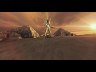 BORN OF OSIRIS - Illuminate (Official Music Video)