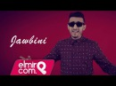 Saber Chaib - Jawbini (Марокко 2016)