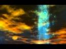 Смысловые Галлюцинации Чужое Небо
