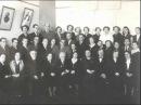 Ginzburg Goldenweiser Rachmaninov Suite op.5