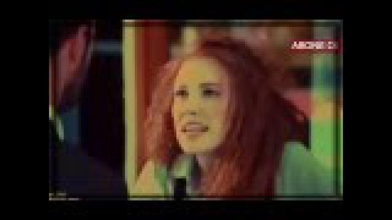 Kiralık Aşk Dizi müziği ÖMER DEFNE AYDİLGE ( Uzun Versiyon)