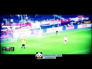 Three times penalty save - Отбил три пенальти в серии