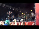 Hollywood Undead - We Are (Park Live 28.06)