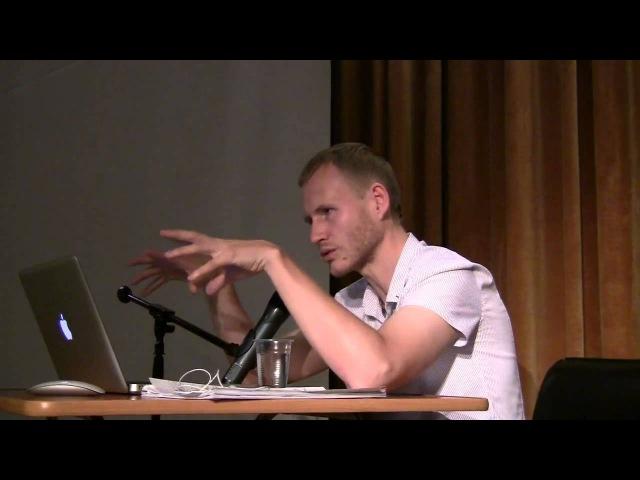 Евгений Койнов - Могущество звука, С-Петербург, 15.08.2012 - Часть 1
