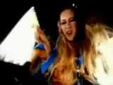 2 Eivissa - I Wanna  Be Your Toy
