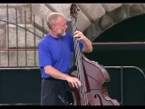 Dave Holland Big Band - Full Concert - 081505 - JVC Jazz Festival (OFFICIAL)