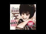 Wanda Jackson - Rock your baby