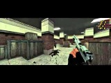 По красоте CS CSS Кс КСС Контра контр страйк counter strike head shot deagle desert eagle  5 five mo