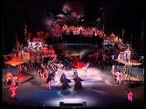 Н. А. Римский-Корсаков - Волшебная Опера-Балет Млада
