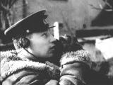Воздушный бой (Их восемь нас двое). Владимир Высоцкий