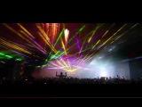 И нафиг вашу попсу! №6 The Viper &amp Neophyte - Coming Home (Official Music Video)
