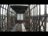 По тоннелю через Ла Манш!