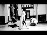 Biz - Khalifat #Kalashnikov EP l Best Arabic Trap Music Arabic Remix