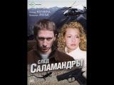 След Саламандры 9-10 серии Боевик,Приключения,Мелодрама