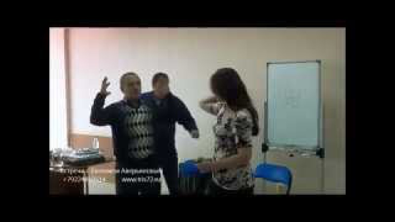 Евгений Аверьянов - Наше пространство и иные миры часть 2