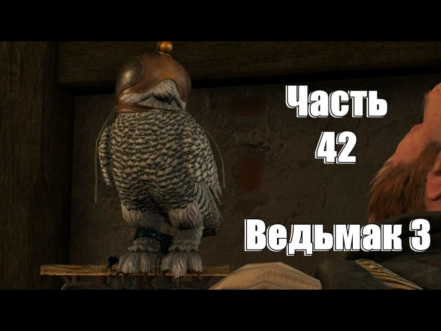 The Witcher 3: Wild Hunt - Марабелла, Роза и другие № 42