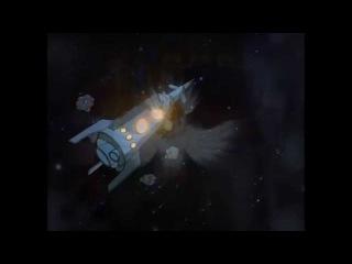 Незнайка в гвардии ( HeavyMetalKids + Незнайка на Луне и Тайна третьей планеты )