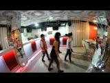 Taio Cruz ft. Flo Rida  -- Hangover  RDF 2012