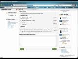 Где в OpenCart хранится html код и как его менять