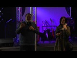 Sunday service with Bobby Conner (February 28, 2016) Morning