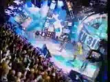 Tina Karol orig Nat Final vers Show me Your Love
