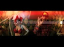 Torrio Jetson Trap King Produced by Major Lazer x Flosstradamus