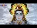 ψ МАНТРА ШИВЫ ДЛЯ УСИЛЕНИЯ ЭНЕРГИИ! ψ MANTRA OF SHIVA FOR STRONG ENERGY! Ψ MAGIC MANTRA ψ