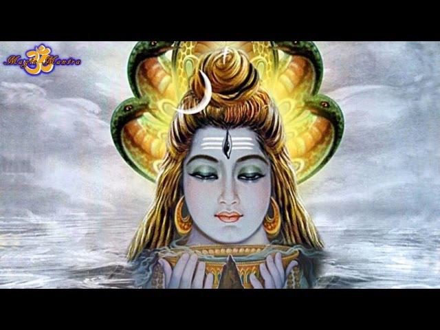 ψ МАНТРА ШИВЫ ДЛЯ УСИЛЕНИЯ ЭНЕРГИИ ψ MANTRA OF SHIVA FOR STRONG ENERGY Ψ MAGIC MANTRA ψ