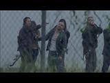 Ходячие мертвецы / The Walking Dead - 6 сезон. Анонс 13 серия (эфир 14.03.16)