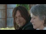 Ходячие мертвецы / The Walking Dead - 6 сезон. Анонс 14 серия (эфир 21.03.16)