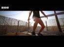 Kevin Blanc Julia Kins by NEWBEST 1080p