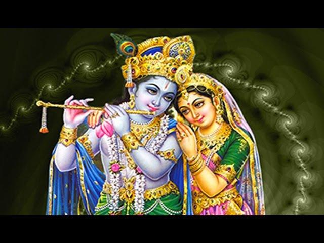 Hare Krishna Hare Krishna Madhusudana Shree Krishna Dhun Jagjit Singh Hindi смотреть онлайн без регистрации