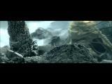 Orjan Nilsen - Le Tour De Trance