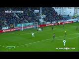 Эйбар - Реал Мадрид 0:2. Обзор матча. Испания. Ла Лига 2015/16. 13 тур.