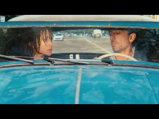 Любовь с препятствиями / Un bonheur n'arrive jamais seul (2012)