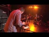 John Paul Jones - When The Levee Breaks (lap steel Guitar)
