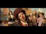 Nancy Ajram - Ya Tabtab (Official Clip)