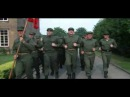 Full Metal Jacket - Marching Songs and some Pyle