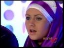 European IslamiC  Video Hazrat Fatima (RA) daughter of Prophet muhammad s.a.w